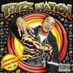 Johnny Cash – Thizz Nation vol. 11 (2007)