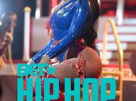 BET Hip Hop Awards (2019) HDTV