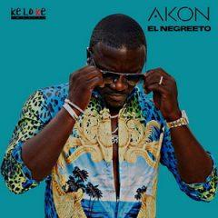 Akon – El Negreeto (2019)