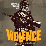 L'Orange & Jeremiah Jae – Complicate Your Life with Violence (2019)