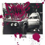 Dirty Sanchez – Divine Time (2019)