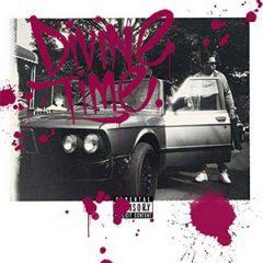 Dirty Sanchez – Divine Time (2019)