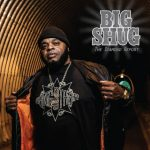 Big Shug – The Diamond Report (2019)