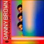 Danny Brown – uknowhatimsayin (2019)