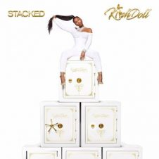 Kash Doll – Stacked (2019)