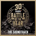 VA – Battle of the Year OST (2019)