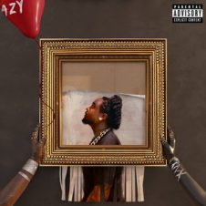 Wale – Wow… That's Crazy (2019)