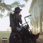 Yelawolf – Ghetto Cowboy (2019)