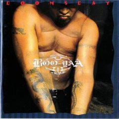 Boo-Yaa T.R.I.B.E – Doomsday (1994)