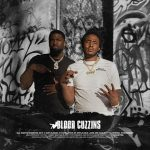 Mozzy & Tsu Surf – Blood Cuzzins (2019)