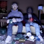 03 Greedo & Kenny Beats – Netflix & Deal (2019)
