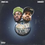Smoke DZA & Curren$y – Prestige Worldwide (2019)