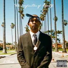 J Stone – The Definition of Loyalty (2019)