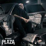 Berner – La Plaza (2019)