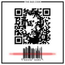David Bars – The Bar Code (2019)