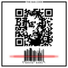 David Bars – The Bar Code (2019)