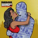 Fabolous – Summertime Shootout 3: Coldest Summer Ever (2019)
