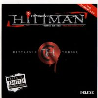 Hittman – Hittmanic Verses Deluxe (2019)