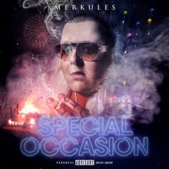 Merkules – Special Occasion (2019)