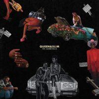 VA – Queen & Slim: The Soundtrack (2019)