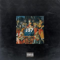 J57 – We Can Be Kings (2019)