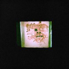 Chris Orrick & The Lasso – I Read That I Was Dead (2019)