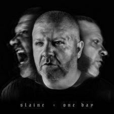 Slaine – One Day (2019)