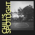 Lupe Fiasco – Chill's Spotlight (2019)