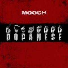 Mooch & Giallo Point – Dopanese (2019)