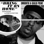 SmooVth & Giallo Point – Bring It On Home (2019)