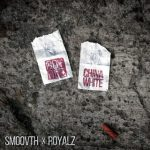 SmooVth & Royalz – China White (2019)
