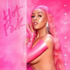 Doja Cat – Hot Pink (2019)
