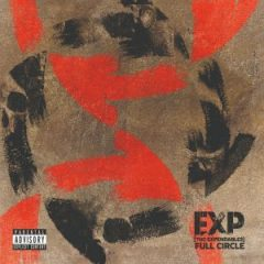 EXP (The Expendables) – Full Circle (2019)