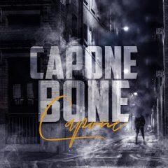 Capone – Capone Bone (2019)