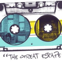 VA – The Struggle Presents: The Great Escape (2019)