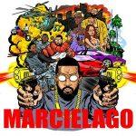 Roc Marciano – Marcielago (2019)