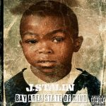 J. Stalin – Bay Area State of Mind (2019)