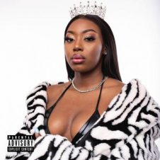 Ms Banks – The Coldest Winter Ever 2 (2019)