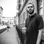 Your Old Droog – Jewelry (2019)