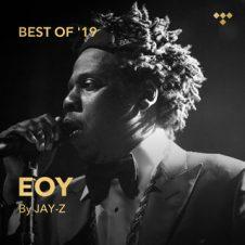 VA – JAY-Z's Year End Picks 2019 (2019)