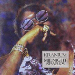 Kranium – Midnight Sparks (2019)