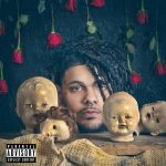 Smokepurpp – Deadstar 2 (2019)