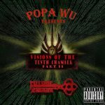 Popa Wu – Visions Of The 10th Chamber Pt. II (2008)
