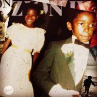 9th Wonder – Zion IV (2019)