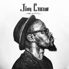 Add-2 – Jim Crow the Musical (2019)