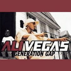 Ali Vegas – Generation Gap (2001)