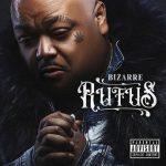 Bizarre – Rufus (2019)
