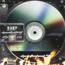 DP Beats – DPONTHEBEAT Vol. 4 (2019)