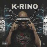 K-Rino – Mind Vision (2019)