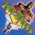 Various Artists – Kazaam OST (1996)